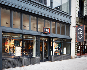 Modern Furniture Nyc modern furniture nyc | soho ny | cb2