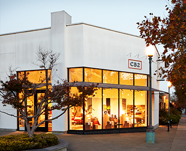 Berkeley Modern Furniture modern furniture store berkeley, ca | cb2
