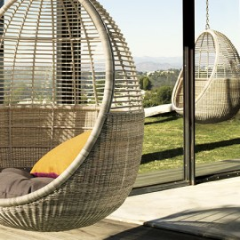 pod-indoor-outdoor-chair-main