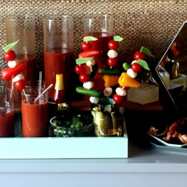 Bloody-Mary-Bar-feature