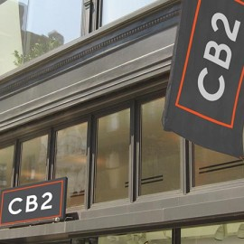 CB2-new-logo-feature