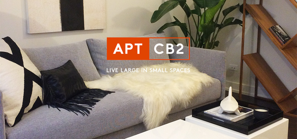The Big Reveal of Apt CB2