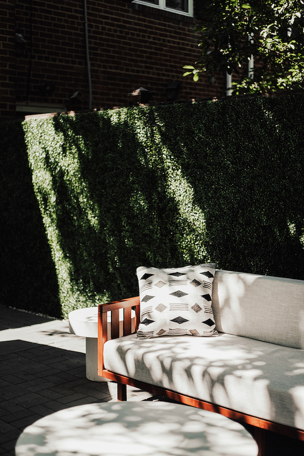 Get Prepped For Patio Season Cb2 Style Files